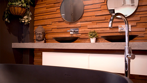 Creative Home Renovations